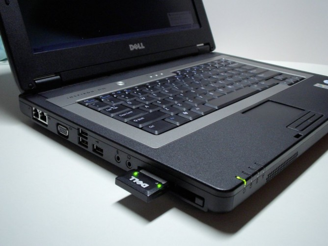 Laptop Driver Mobile Intel(R) GM/GMS GML Driver For Windows 7