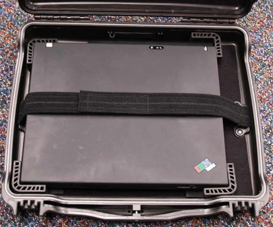 Otterbox Rugged Laptop Case Review Notebookreview Com