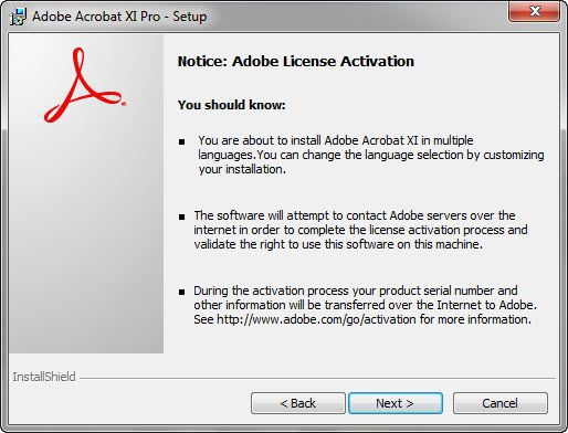 Adobe acrobat x standard pro difference download canzoni italiane