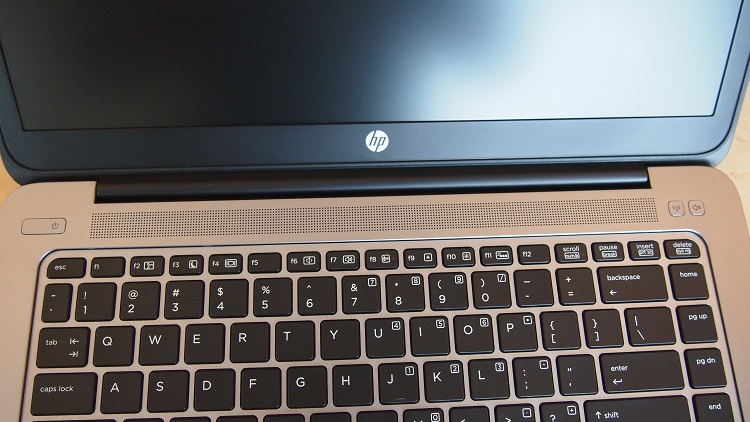 Hp Elitebook 1040 G1 Review
