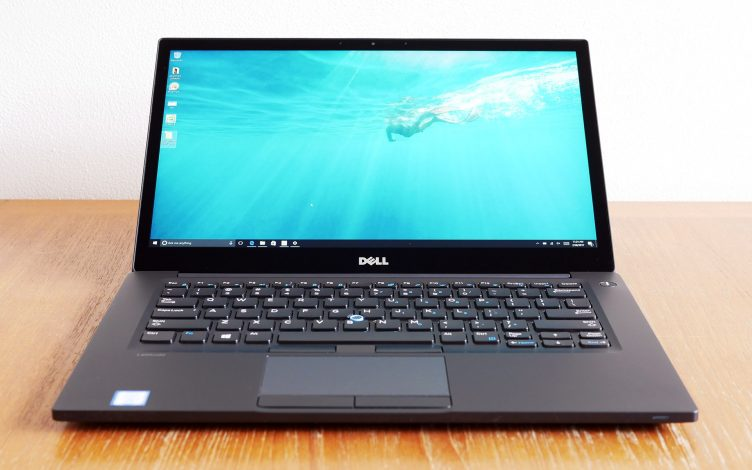How to enable bluetooth on windows 7 dell latitude e7470