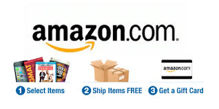 Image result for amazon trade in
